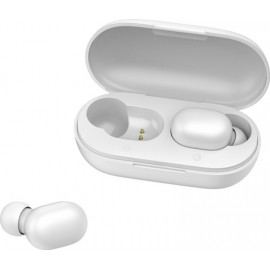 Haylou Earbuds GT1 TWS...