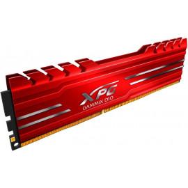 Adata XPG Gammix D10 8GB...