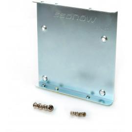 Kingston Technology SNA-BR2 35 estojo de montagem