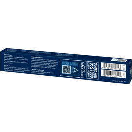 ARCTIC MX-5 pasta térmica Cola térmica 2 g