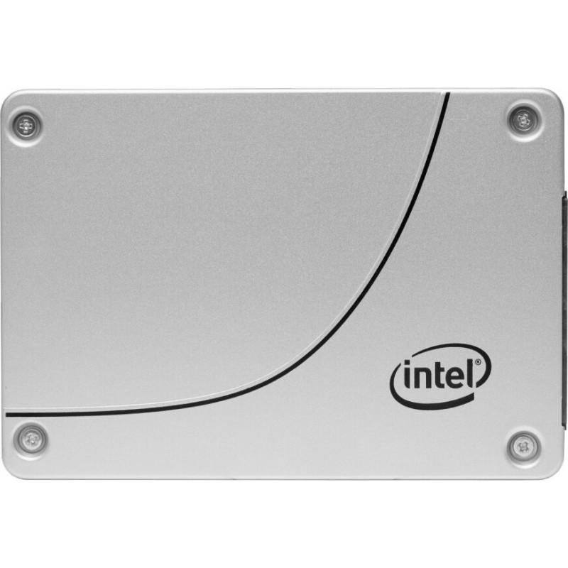 """Intel SSDSC2KB019T801 disco SSD 2.5"""" 1920 GB Serial ATA III TLC 3D NAND"""