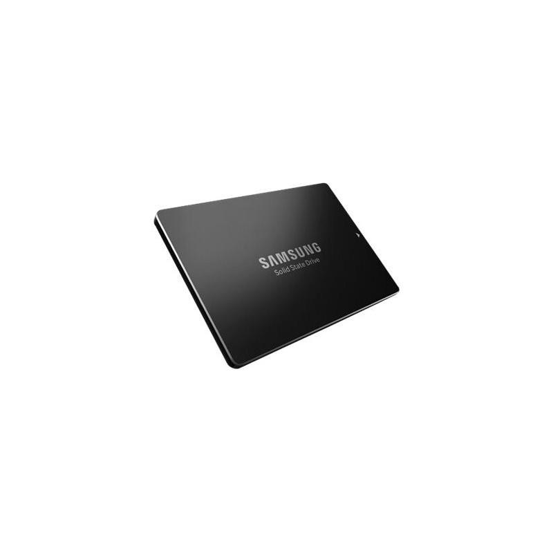 "Samsung PM883 2.5"" 7680 GB Serial ATA III V-NAND TLC"
