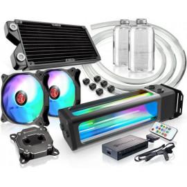 Raijintek Kit Water Cooling...