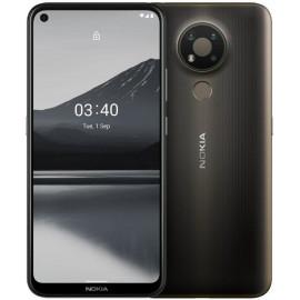 Nokia Smartphone 3.4 4GB...