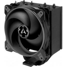ARCTIC Freezer 34 eSports - Tower CPU Cooler with BioniX P-Fan Processador Conjunto de arrefecimento 12 cm Cinzento 1 unidade(s)
