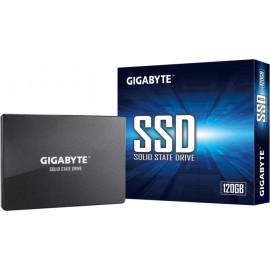 "Gigabyte Disco SSD 2.5""..."
