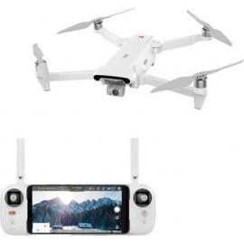 Drone Xiaomi FIMI X8 SE...