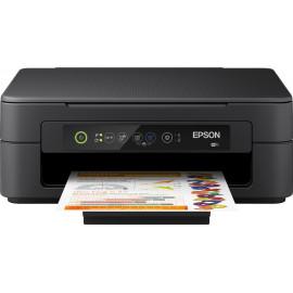 Epson Expression Home XP-2100 Jato de tinta A4 5760 x 1440 DPI 27 ppm Wi-Fi
