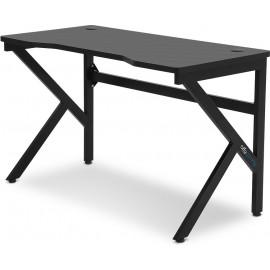 Offy Kaya Gaming Table