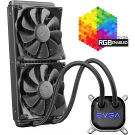 EVGA CLC 280mm ARGB CPU...