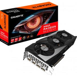 Gigabyte Radeon RX 6700 XT...