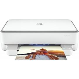 HP ENVY 6020e Jato de tinta térmico A4 4800 x 1200 DPI 7 ppm Wi-Fi