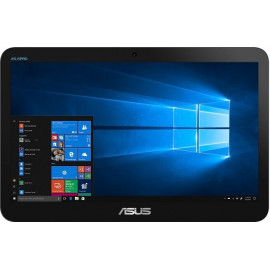 ASUS COMMERCIAL AIO 15,6P...