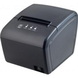 Impressora DDIGITAL Térmica...