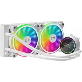 Mars Gaming ML240 water cooler