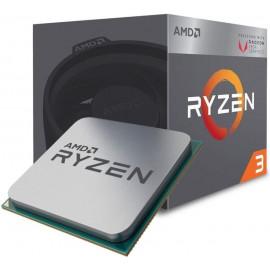 Processador AMD Ryzen 3...