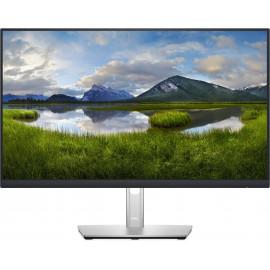 """DELL P2422H 60,5 cm (23.8"""") 1920 x 1080 pixels Full HD LCD Preto"""