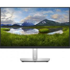 """DELL P2422HE 60,5 cm (23.8"""") 1920 x 1080 pixels Full HD LCD Preto"""