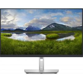 """DELL P2722H 68,6 cm (27"""") 1920 x 1080 pixels Full HD LCD Preto"""