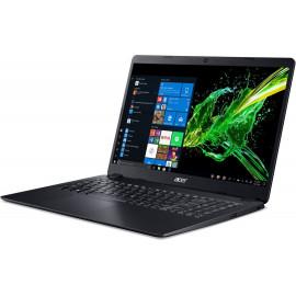 Portátil Acer Extensa...
