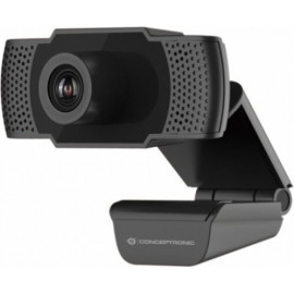 Webcam Conceptronic...