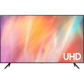 "Samsung BE65A-H Plasma digital 165,1 cm (65"") 4K Ultra HD Cinzento Tizen"