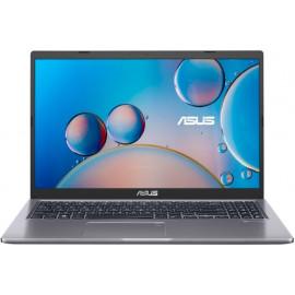 ASUS Laptop F515EA -...