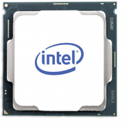 Intel Pentium Gold G6405 processador 4,1 GHz 4 MB Smart Cache