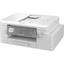 Brother MFC-J4340DW Jato de tinta A4 4800 x 1200 DPI 20 ppm Wi-Fi