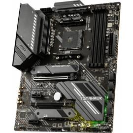 MSI MAG X570S TOMAHAWK MAX WIFI AMD X570 Socket AM4 ATX