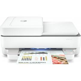 HP ENVY 6420e Jato de tinta térmico A4 4800 x 1200 DPI 10 ppm Wi-Fi