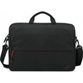 "Lenovo ThinkPad Essential 16-inch Topload (Eco) mala para portáteis 40,6 cm (16"") Preto"