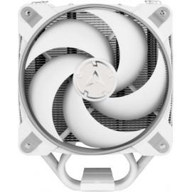 ARCTIC Freezer 34 eSports DUO - Tower CPU Cooler with BioniX P-Series Fans in Push-Pull-Configuration Processador 12 cm