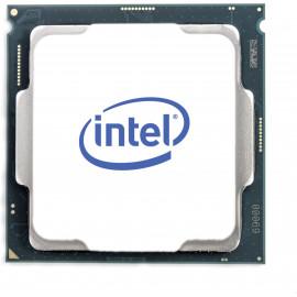 Intel Core i3-9100F processador 3,6 GHz 6 MB Smart Cache
