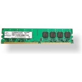 G.SKILL 2GB DDR2 800MHZ...