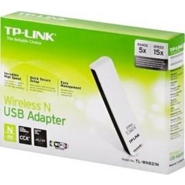 TP-LINK USB WI-FI-N 300MBPS