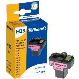 Pelikan H28 Tinteiro...