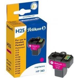 Pelikan H25 Tinteiro...