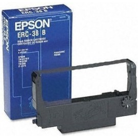 Epson Fita  ERC-38 Preta