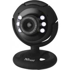 Trust SpotLight Webcam Pro...