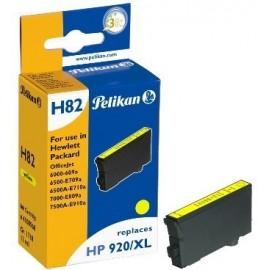 Pelikan H82 Tinteiro...
