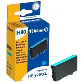 Pelikan H80 Tinteiro...