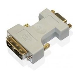 Equip Adaptador DVI ( 12 +...
