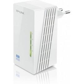 TP-Link 300Mbps AV500 WiFi...