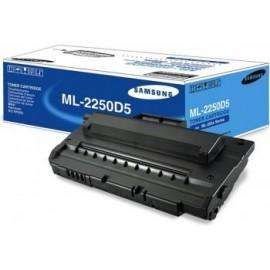 Samsung ML-2250D5/ELS