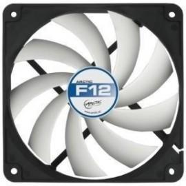 Arctic Cooling Fan F12...