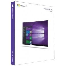 Microsoft Windows 10 Pro PT...