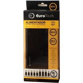 EuroTech Ultra Slim...