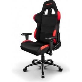 Drift DR100 Black/Red...