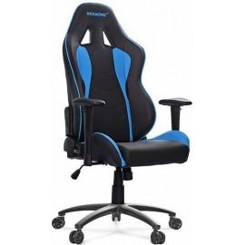 Drift DR100 Black/Blue...